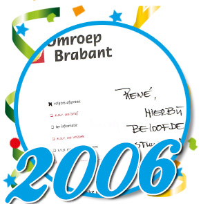Documenten 2006