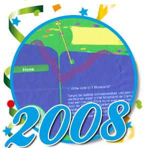 Documenten 2008