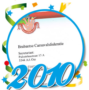 Documenten 2010