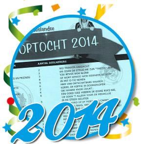 Documenten 2014