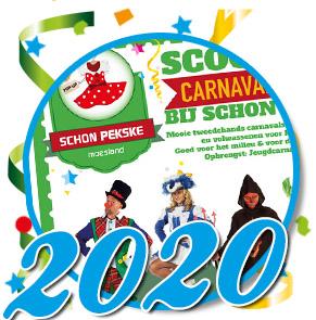 Documenten 2020