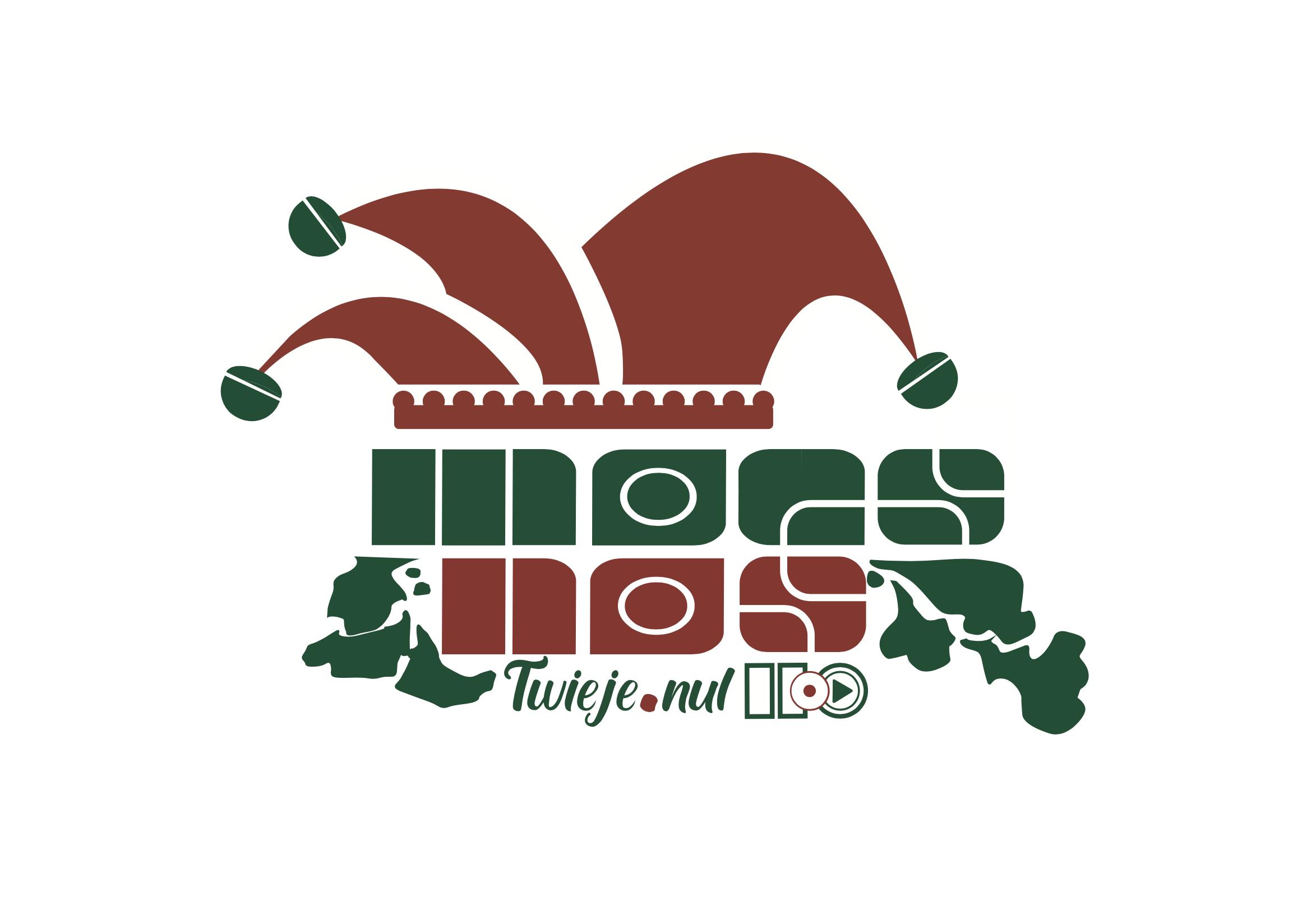 MoesNOS 2.0 - Schaijk