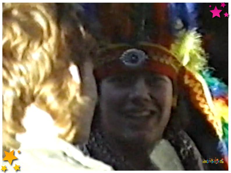 Film Bekek Ut Mar Schaijk - 1988