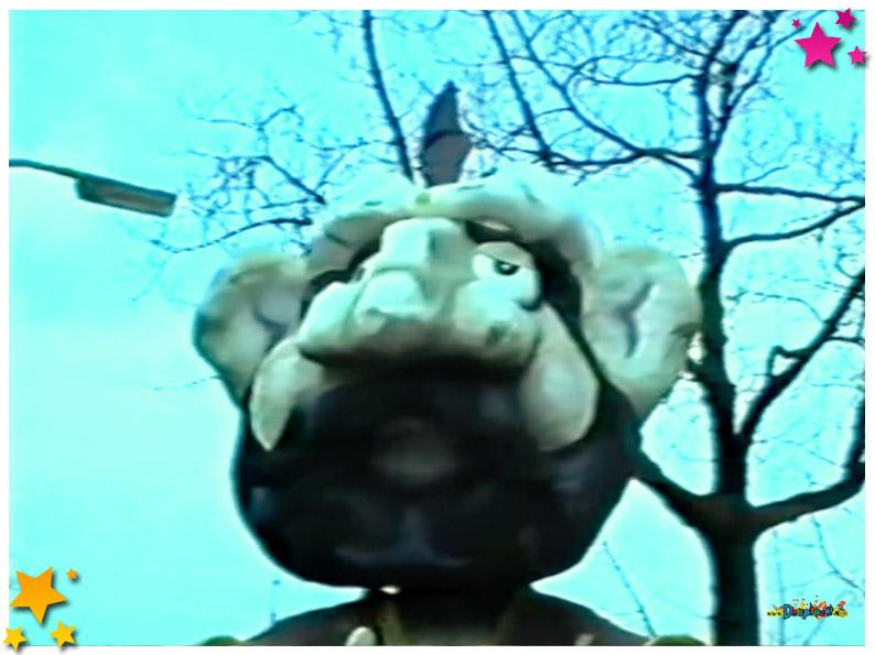 Film Bekek Ut Mar Schaijk - 1992