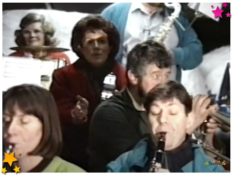 Film Bierviltjes Schaijk - 1992