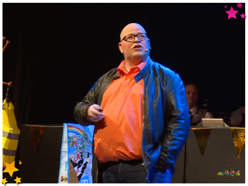 Stefan van Ras Schaijk - 2020